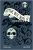 Gothic Blue Book IV