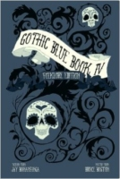 Gothic Blue Book IV