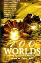 100 Worlds