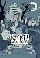 Gothic Blue Book III